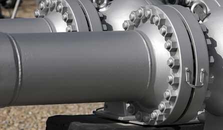 impianti-petrolchimici